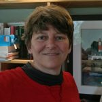 Colistier Concarneau solidaire et durable - municipales 2020